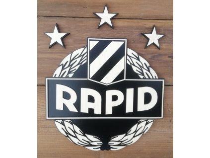 Futbalový klub RAPID
