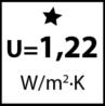 u-1-22
