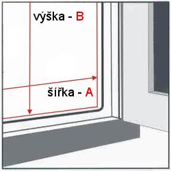site_zamereni_1