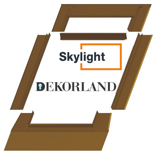 lemovani-skylight-thermostyle