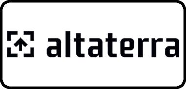 alta_button