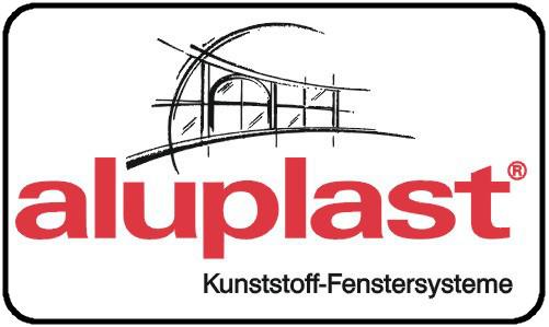 aluplast_but
