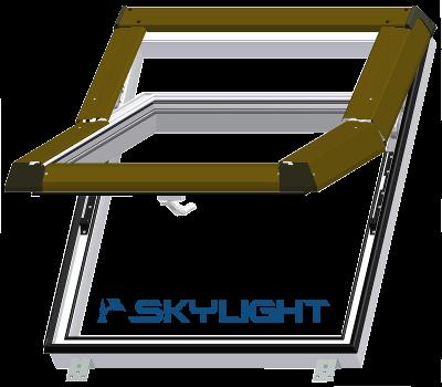 skylight-butt-main