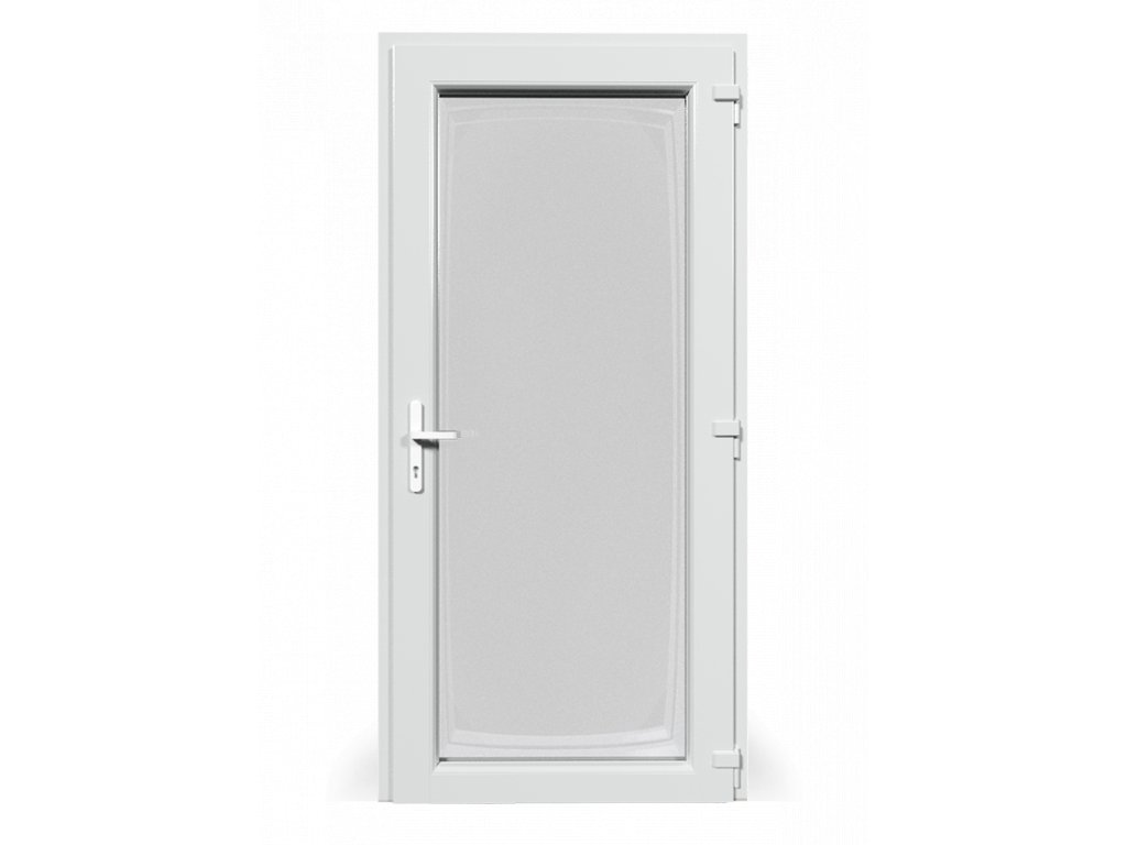 dvere ideal 4000