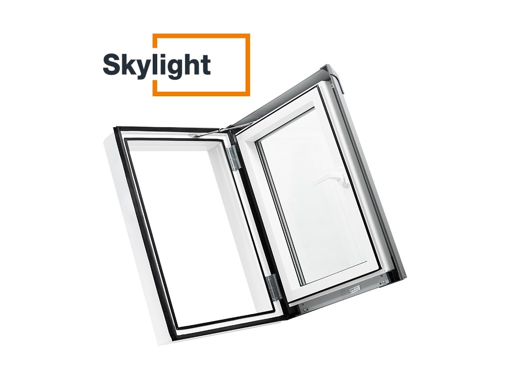 skylight loft 1 hneda