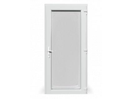 dvere typ 2