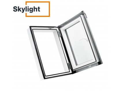 skylight loft 1 hneda n