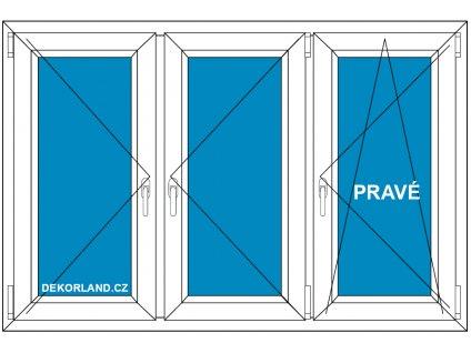 okna 3 sl p