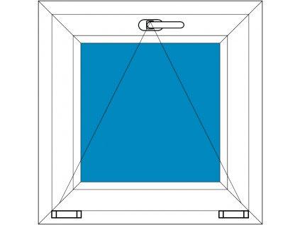 okno sklopne ekosun 7