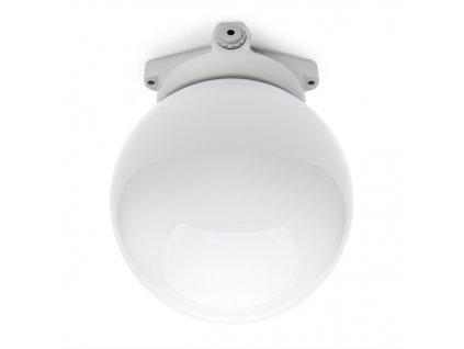 100794 Lisilux stropní svítidlo