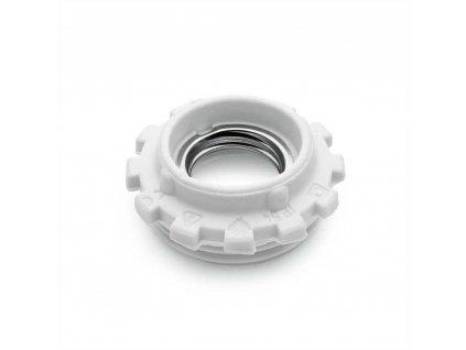 100772 LISILUX montazni krouzek