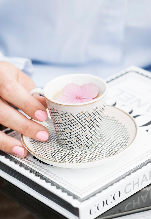 Láska je vo vzduchu a vonia ako káva, alebo 10 citátov o káve a láske