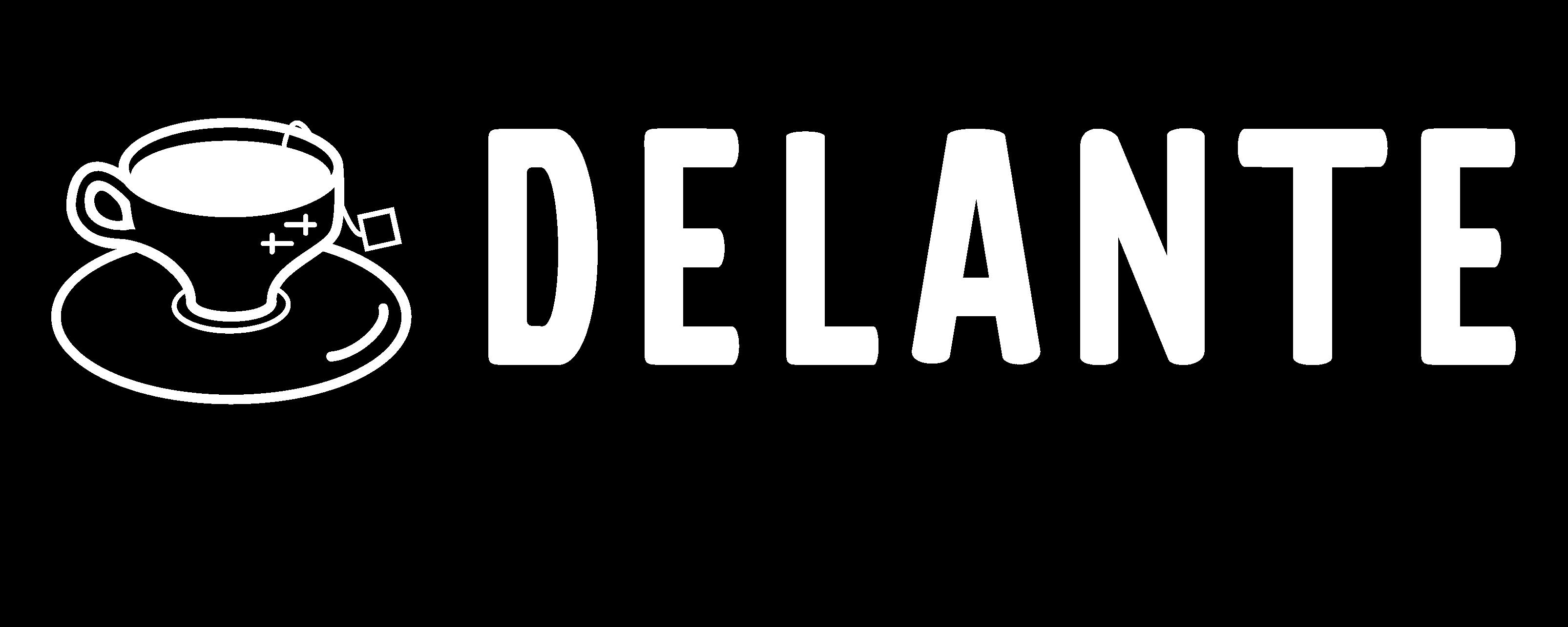 DELANTE.SK
