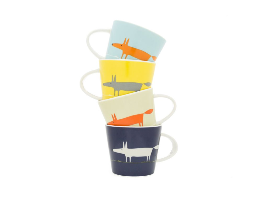 SC 0049 set of four espresso cups stack 768x768