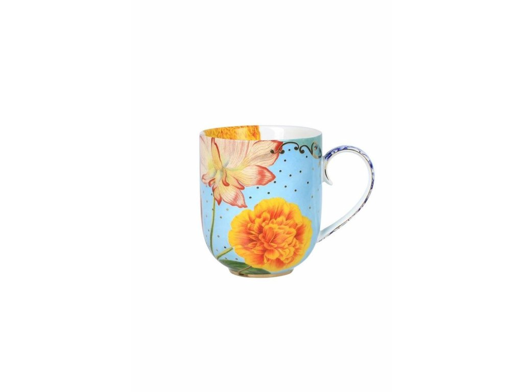0002954 big royal mug multi colour 800