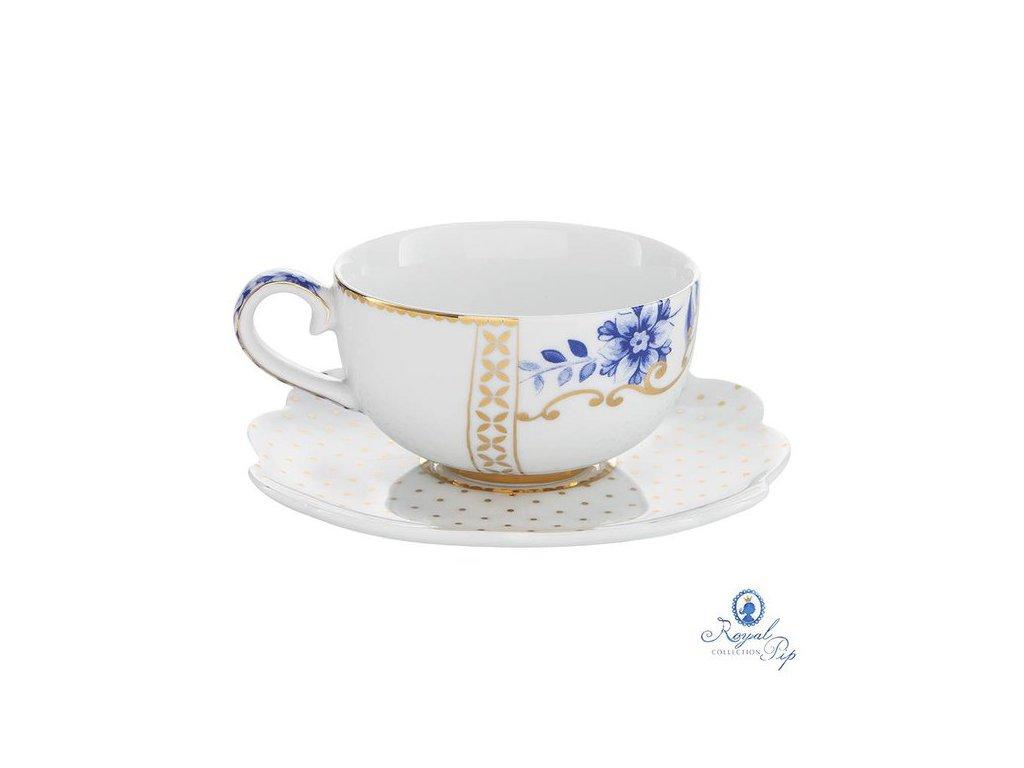 espresso royal biely pip studio