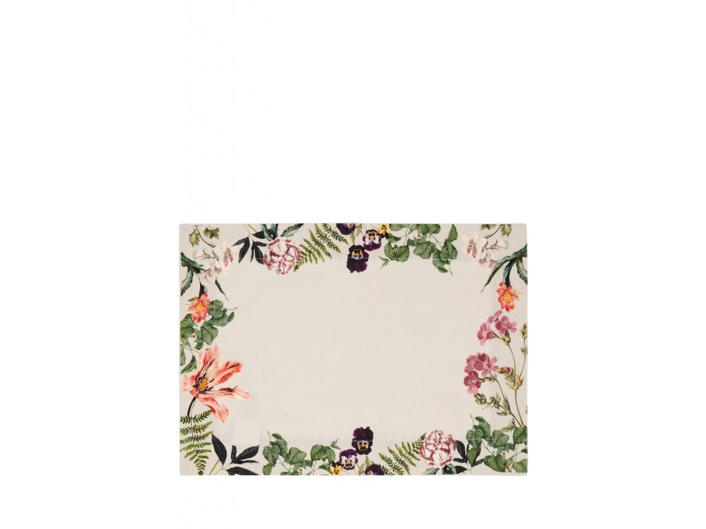 Gallery Placemat Sand 401625 712 193 LR PF1 P