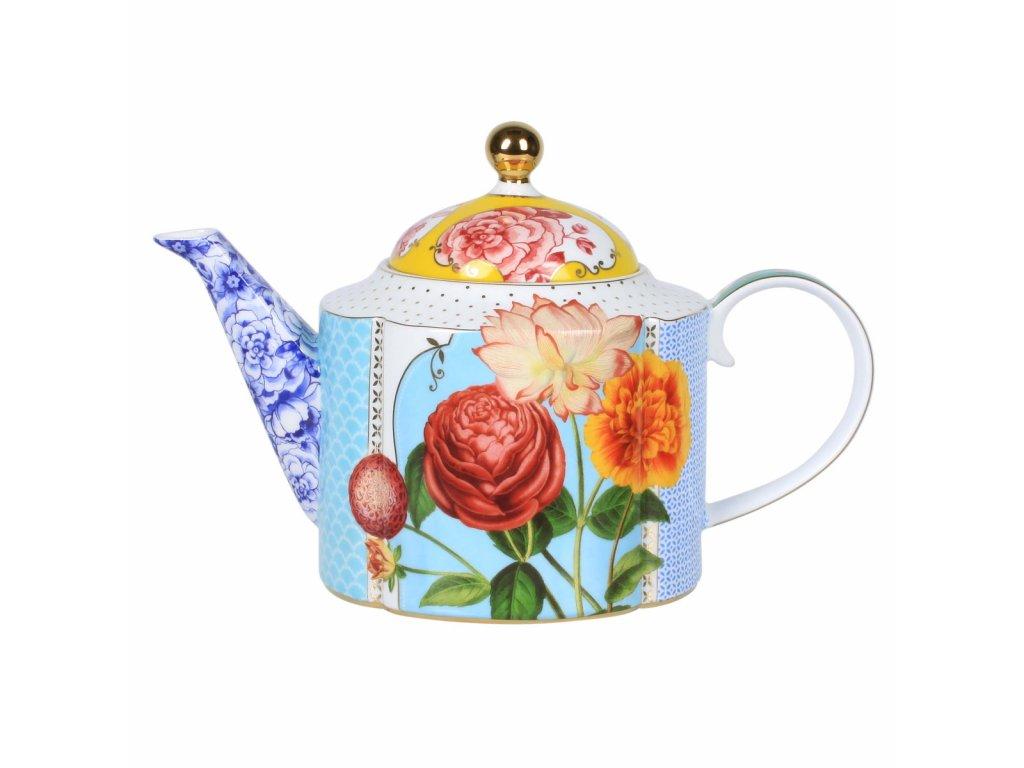 čajník royal pip studio 1,65 l