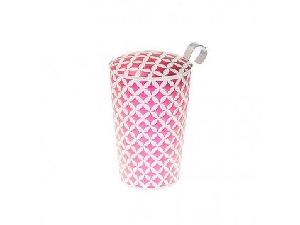 may lin pink