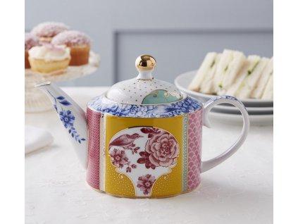 0022142 royal teapot small 800