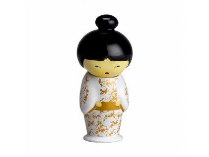 Čajové sitko Teafan Geiko gejša