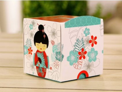 wishbox geisha1