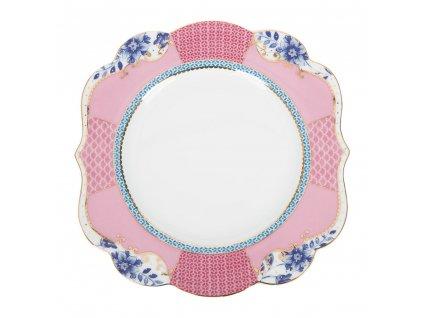 royal pip cake plate 346065