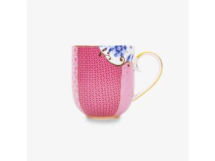 pip studio royal pink