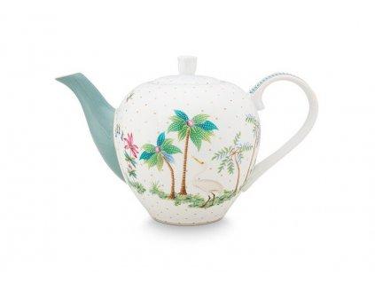 čajník Jolie Palmy