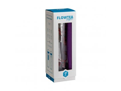 FLOWTEA Cherry Blossom 50004 01 768x768