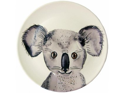 Koala plate nuukk XS 800x