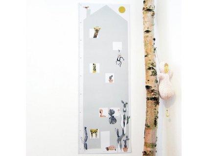 Plagát do detskej izby