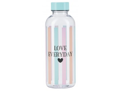 Miss Etoile flasa na vodu Love everyday