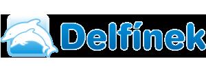 Kočárky autosedačky Delfínek Olomouc