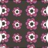 Lässig Twister Twister Kids 2017 flowers pink choco