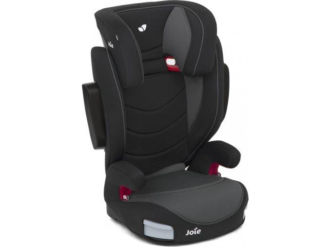 Joie Trillo LX 2021