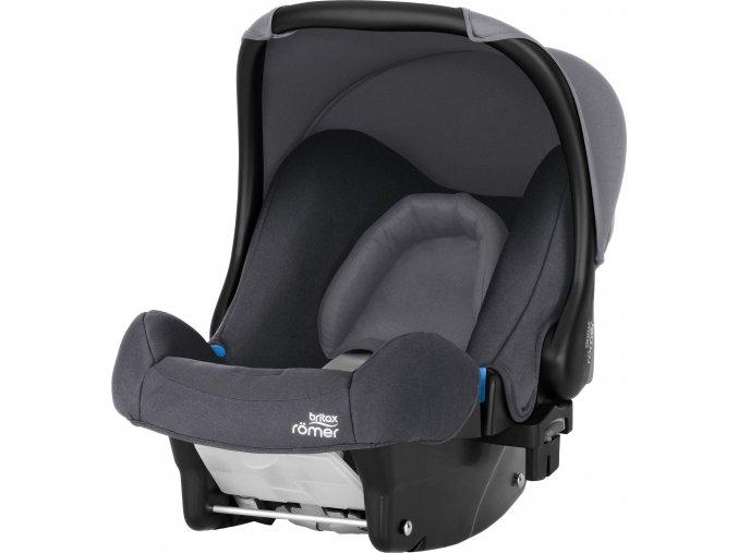 RÖMER Autosedačka Baby-Safe 2018