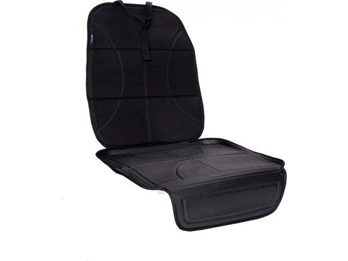 ZOPA Polstrovaná ochrana sedadla pod autosedačku