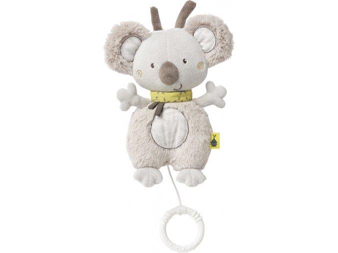 BABY FEHN Hrací hračka koala