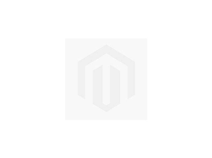 BABY FEHN Muchláček medvídek