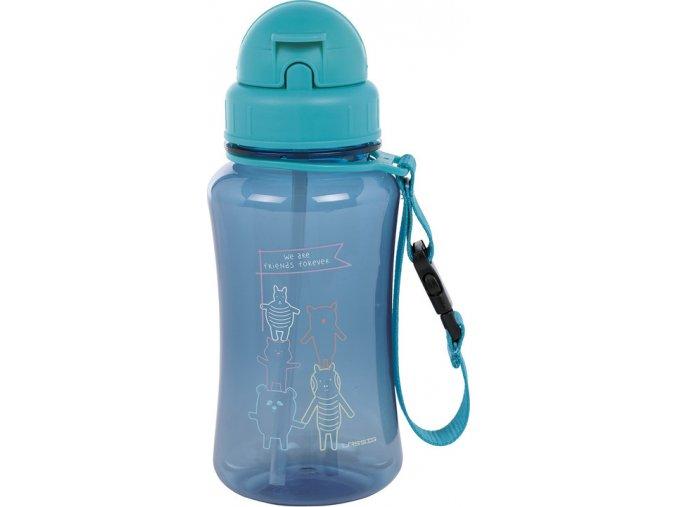 Lässig 4babies Drinking Bottle