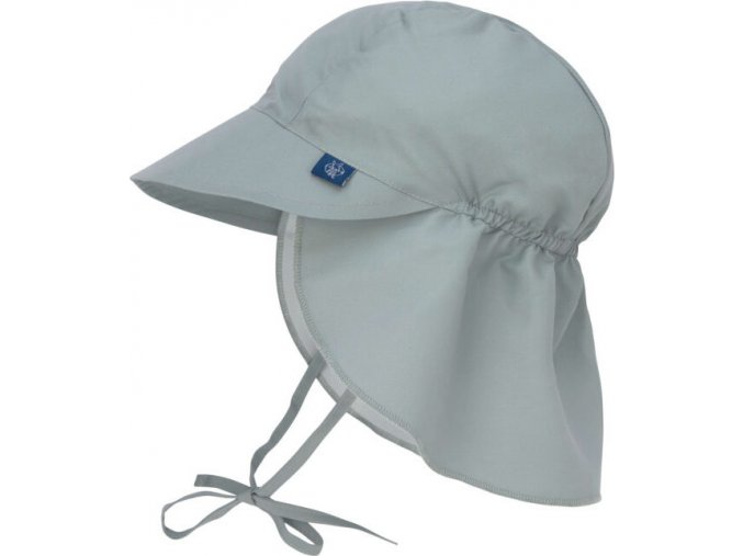 Lässig Splash Sun Protection Flap Hat