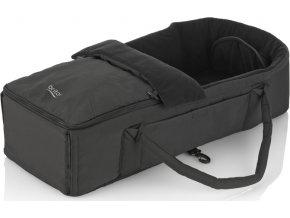 BRITAX Přenosná taška Carrycot