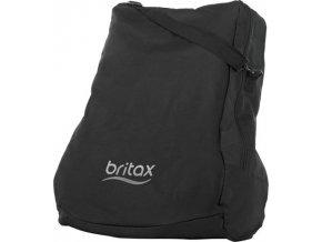 BRITAX Cestovní taška na B-Agile/B-Motion/4 Plus