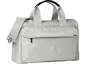 JOOLZ Uni2 Quadro přebalovací taška | Grigio