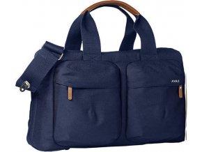 JOOLZ Uni2 Earth přebalovací taška | Parrot Blue