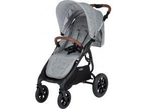 Valco Snap 4 TREND SPORT Tailor Made Grey Marle 2020