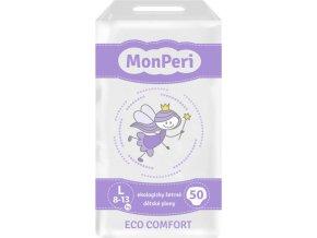 MonPeri Pleny ECO comfort