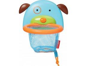 Skip Hop Zoo Vodní basketball - Pejsek 12m+
