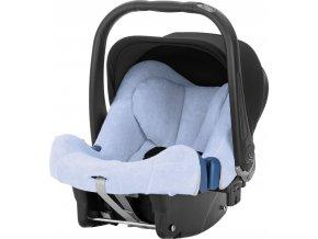 BRITAX Letní potah Baby-Safe Plus/II/SHR II